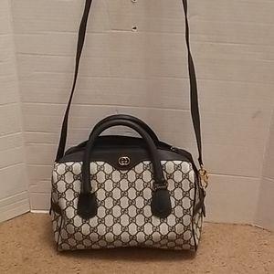 ♥️Gucci Crossbody bag
